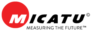 Micatu_Logo (1)