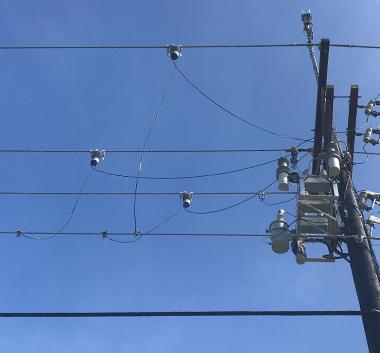 overhead-sensor-v2