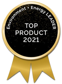 -E+E Leader Award Judge