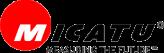 Micatu_Logo-dark