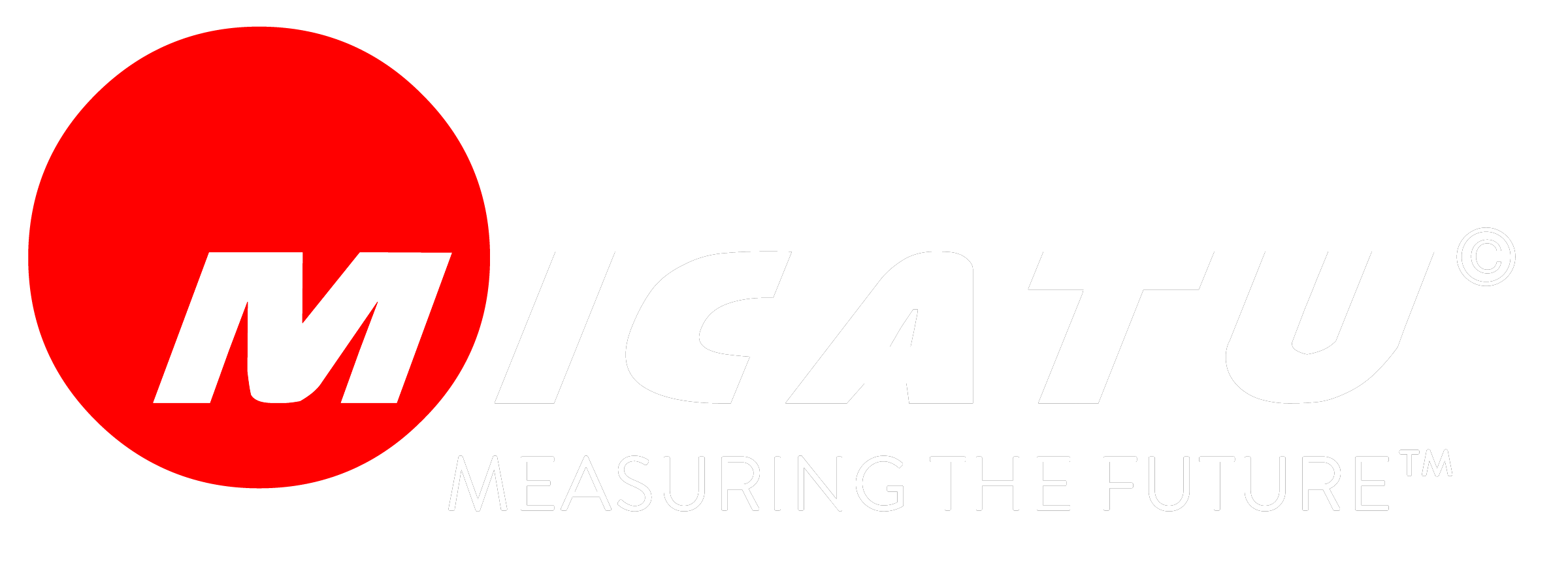 Micatu_Logo