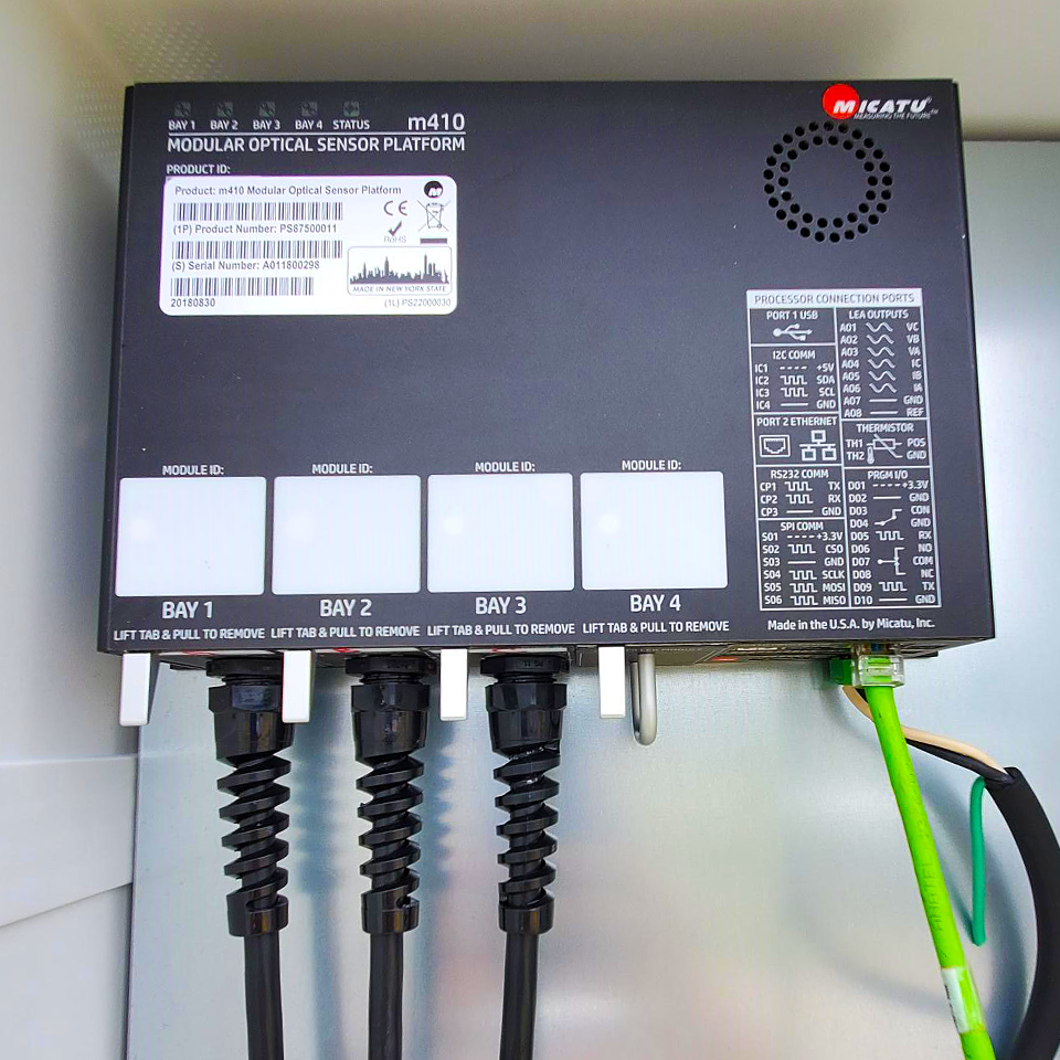sensor-platform-home-MIC
